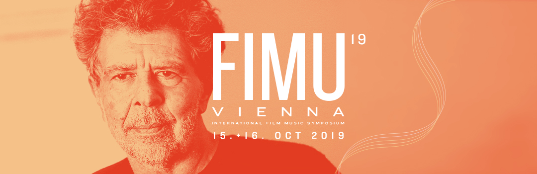 Background_background_fimu2019_website