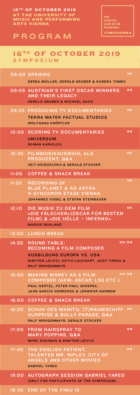 Program_fimu_2019_timetable2_ausgebessert