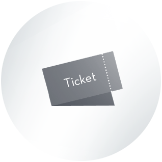 Icon_tickets_tickets-icon