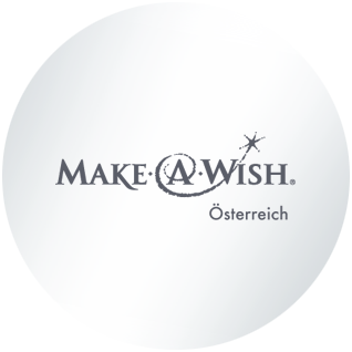 Icon_makeawish