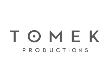 Banner_tomekproductionslogogross