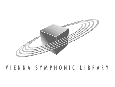 Banner_vienna-symphonic-library-banner