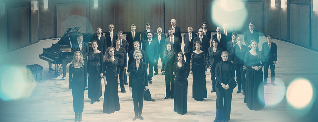 Image_philharmonica_chor_banner