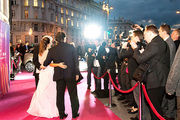 Thumb_image_hovie14_red_carpet