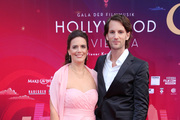 Thumb_image_schedl_250914_gala_hollywoodinvienna_003