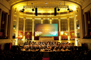 Thumb_image_image_hall_gold_rso