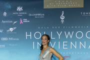 Thumb_image_hollywood_in_vienna-075