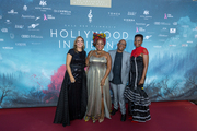 Thumb_image_hollywood_in_vienna-024