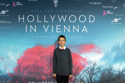 Thumb_image_hollywood_in_vienna-043_finding_neverland