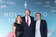 Thumb_image_hollywood_in_vienna-063_fl_schober
