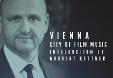 Image_de_vienna-city-of-film-music-teaser