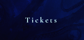 Image_hovie20_homepage_button_tickets